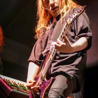 nightwish-27-05-2016-munhen-rockavaria-135