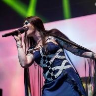 nightwish-27-05-2016-munhen-rockavaria-136