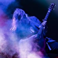 nightwish-27-05-2016-munhen-rockavaria-14