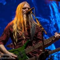 nightwish-27-05-2016-munhen-rockavaria-142
