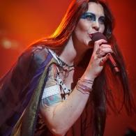 nightwish-27-05-2016-munhen-rockavaria-149