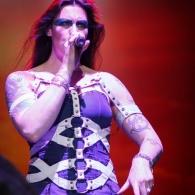 nightwish-27-05-2016-munhen-rockavaria-153