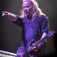 nightwish-27-05-2016-munhen-rockavaria-155