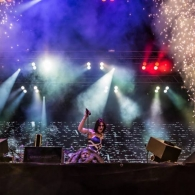 nightwish-27-05-2016-munhen-rockavaria-159