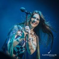 nightwish-27-05-2016-munhen-rockavaria-162