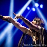 nightwish-27-05-2016-munhen-rockavaria-164