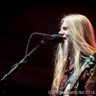 nightwish-27-05-2016-munhen-rockavaria-165