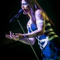nightwish-27-05-2016-munhen-rockavaria-166