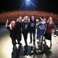 nightwish-27-05-2016-munhen-rockavaria-168