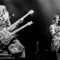nightwish-27-05-2016-munhen-rockavaria-169