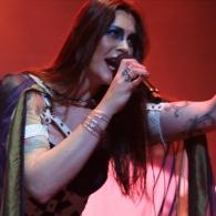 nightwish-27-05-2016-munhen-rockavaria-170