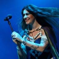 nightwish-27-05-2016-munhen-rockavaria-171