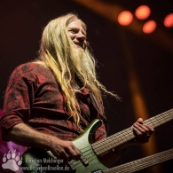 nightwish-27-05-2016-munhen-rockavaria-172