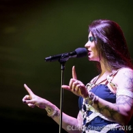 nightwish-27-05-2016-munhen-rockavaria-178