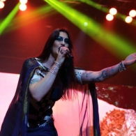 nightwish-27-05-2016-munhen-rockavaria-180