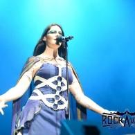 nightwish-27-05-2016-munhen-rockavaria-182