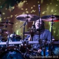 nightwish-27-05-2016-munhen-rockavaria-184