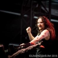 nightwish-27-05-2016-munhen-rockavaria-186