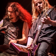 nightwish-27-05-2016-munhen-rockavaria-189