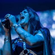 nightwish-27-05-2016-munhen-rockavaria-20