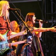 nightwish-27-05-2016-munhen-rockavaria-22