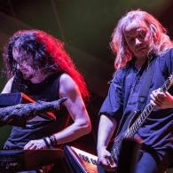 nightwish-27-05-2016-munhen-rockavaria-24