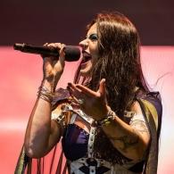 nightwish-27-05-2016-munhen-rockavaria-25