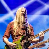 nightwish-27-05-2016-munhen-rockavaria-27