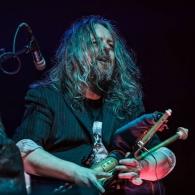 nightwish-27-05-2016-munhen-rockavaria-28