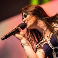 nightwish-27-05-2016-munhen-rockavaria-30
