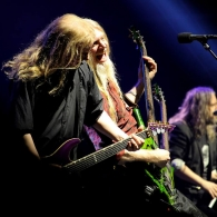 nightwish-27-05-2016-munhen-rockavaria-32
