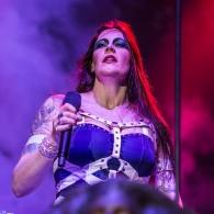 nightwish-27-05-2016-munhen-rockavaria-38