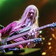 nightwish-27-05-2016-munhen-rockavaria-40