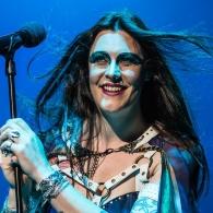 nightwish-27-05-2016-munhen-rockavaria-42