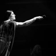 nightwish-27-05-2016-munhen-rockavaria-46