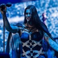 nightwish-27-05-2016-munhen-rockavaria-47
