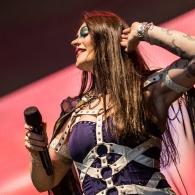 nightwish-27-05-2016-munhen-rockavaria-48