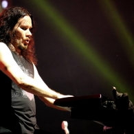nightwish-27-05-2016-munhen-rockavaria-55