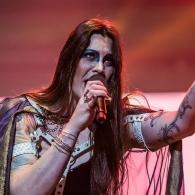 nightwish-27-05-2016-munhen-rockavaria-57