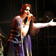 nightwish-27-05-2016-munhen-rockavaria-58