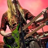 nightwish-27-05-2016-munhen-rockavaria-6
