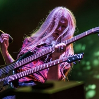 nightwish-27-05-2016-munhen-rockavaria-60
