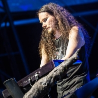 nightwish-27-05-2016-munhen-rockavaria-61