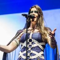 nightwish-27-05-2016-munhen-rockavaria-62