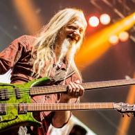 nightwish-27-05-2016-munhen-rockavaria-66