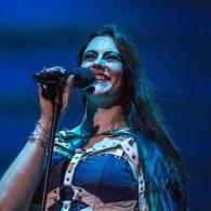 nightwish-27-05-2016-munhen-rockavaria-69