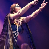 nightwish-27-05-2016-munhen-rockavaria-7