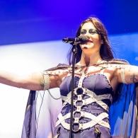 nightwish-27-05-2016-munhen-rockavaria-73