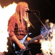 nightwish-27-05-2016-munhen-rockavaria-74