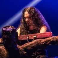 nightwish-27-05-2016-munhen-rockavaria-77